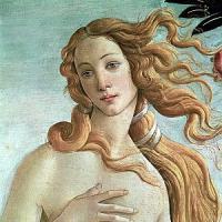 La Venere di Botticelli a Venaria, il progetto di Sgarbi per Expo