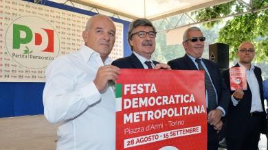 Democratica e metropolitana, la festa del Pd scommette su Boschi & Co.
