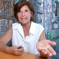 """Storia di Ivana: """"Io, maestra precaria nominata di ruolo a 61 anni"""""""
