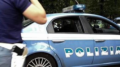 Orrore a Ivrea, ucciso in casa  da un colpo di pistola da macellaio