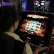 """Tasse sulle slot machine? Così punite chi rispetta la legge"""