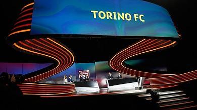 "Europa League, il Toro ""pesca""  Copenhagen, Bruges e Helsinki"