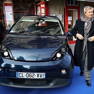 """L'ombra della Renault sull'auto elettrica """"made in Piemonte"""", ipoteca sul futuro di 200 lavoratori"""