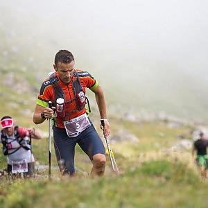 Blitz dei Nas al Tor des Géants, l'ombra del doping sulla corsa più massacrante del mondo