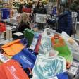 Falsi sacchetti biodegradabili, inchiesta di Guariniello