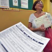 Tasi, a Torino rimborsi allargati, assegno da 100 euro per 15mila famiglie