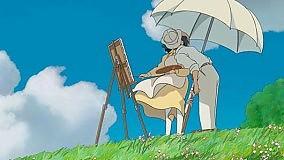 Miyazaki da vedere. Ora o mai più