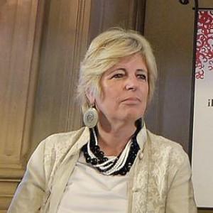 """Antonella Parigi: """"Premi alle associazioni che si mettono in rete. Il rilancio passa da qui"""""""