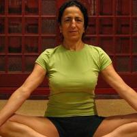 Con Torino Spiritualità yoga e meditazione alla portata di tutti