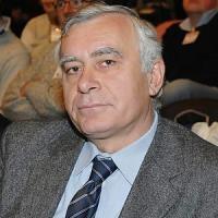 """Giancarlo Guiati: """"Si può fare, in Europa il sistema misto esiste già"""""""
