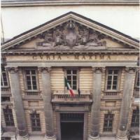 Il Comune vende otto assessorati: dai palazzi storici attesi 50 milioni