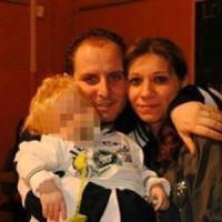"""Finto sequestro del bimbo a Borgaro: """"Il padre si è sentito"""