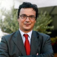 """Stefano Bartezzaghi: """"Scrivere per il web? Niente decaloghi, meglio"""