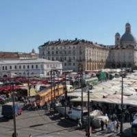 """Un portale """"antisprechi"""" per i negozi di Torino"""