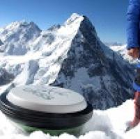 Il K2, la seconda montagna più