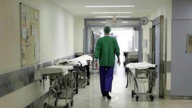 Rapporto Agenas: sei ospedali su dieci  in Piemonte lavorano poco