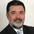 Settimo, l'ex vicesindaco Toffali si impicca in ufficio