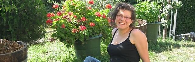 Elena Ceste è morta: suo il cadavere trovato sabato a un chilometro da casa