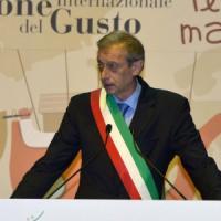 """Petrini va all'attacco dell'Expo: """"Rischia di essere solo una bella"""