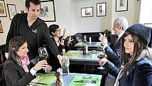 Dove mangiare a Torino? I consigli di The Guardian