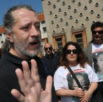 Stamina, bocciato il ricorso sul sequestro di cellule e macchinari a Brescia