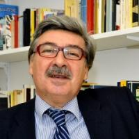 """Fabrizio Morri: """"Pd, un errore raccogliere le firme"""""""