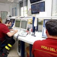 Maxi rogo in un ex lanificio, gravi danni per sette piccole aziende