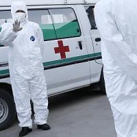Ebola, medico in arrivo ad Aosta dalla Sierra Leone: scatta la quarantena