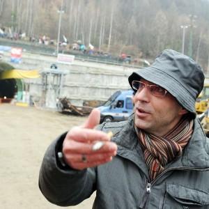 """Stefano Esposito (Pd): """"Tav, non difendo un'opera che fa sborsare il triplo"""""""
