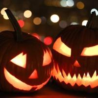 La notte nera del JazzTutti gli eventi di Halloween