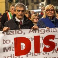 Eternit, Renzi incontrerà i familiari delle vittime