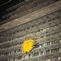 Giallo di Natale a Torino, l'ombra dei vandali sui guasti delle Luci d'artista