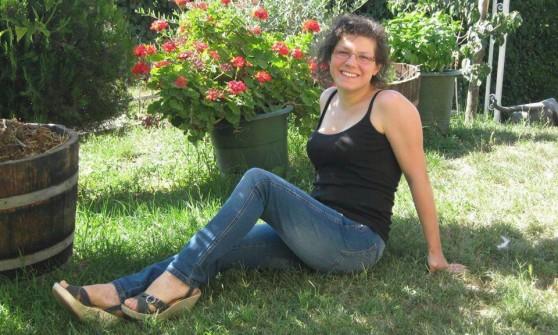 Caso Ceste, l'Ordine dei giornalisti denuncia Barbara D'Urso