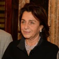 """Il sindaco di Casale  Monferrato Titti Palazzetti: """"Delusi da Renzi? No, non ha fatto promesse a vuoto"""""""