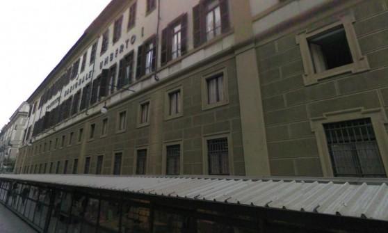 Scuola umberto i il miglior liceo di torino for Liceo umberto palermo