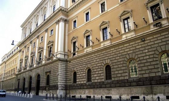 Torino il demanio cede quattro caserme al comune for Quattro ristoranti torino