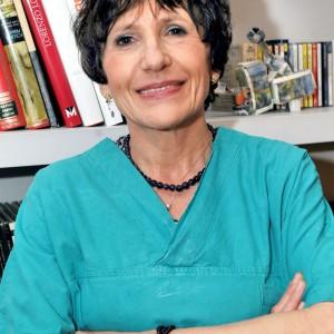 Torino, arteria artificiale per raggiungere il cuore: così si salva un bimbo di 4 anni