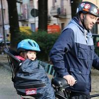 Per grandi e piccoli ciclisti, idee di regalo per un Natale a due ruote