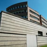 """Ivrea candidata al Patrimonio Unesco come """"città industriale"""