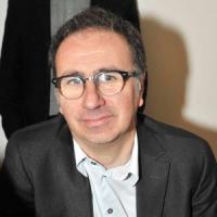Fiorio (Pd) non paga le quote, verso l'espulsione dal partito per morosità