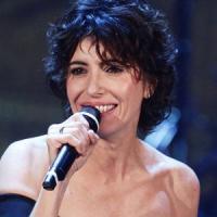 "Giorgia live al Pala Alpitour. Mannoia al Lingotto ""Lo schiaccianoci"""