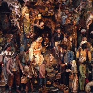 Vigilia, Natale e Santo Stefano tutti gli eventi delle feste