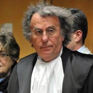 """Gian Paolo Zancan: """"Il reato è danneggiamento. Inammissibile il carcere perché non sono pericolosi"""""""