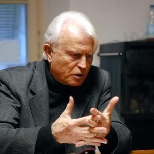 """Attentati Tav, Caselli: """"Gesti contrari alla democrazia: grave che tanti intellettuali li minimizzino"""""""