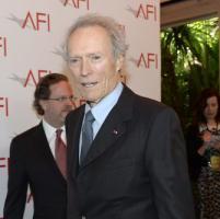 Eastwood sbanca al botteghino