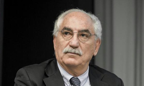 """Spataro, affondo sulla giustizia: """"Governi hanno fatto poco per riformare"""""""
