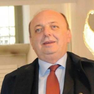 Grandi elettori per il Quirinale, Pichetto completa la terna del Piemonte