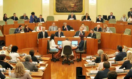 Firme false per Chiamparino alle elezioni regionali 2014: sette indagati