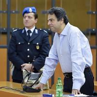 Delitto Musy, Furchì condannato all'ergastolo