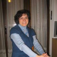 """Arrestato per omicidio il marito di Elena Ceste. Il gip: """"Colpevolezza emerge in modo..."""